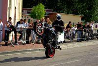 Stunt_show01